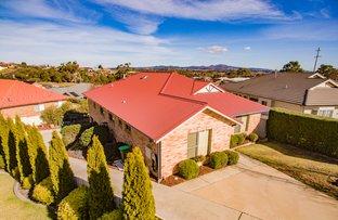 Picture of 5 AVONLEA PLACE, Orange NSW 2800