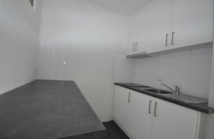 Picture of 13/23 Park Street, Hawthorn VIC 3122