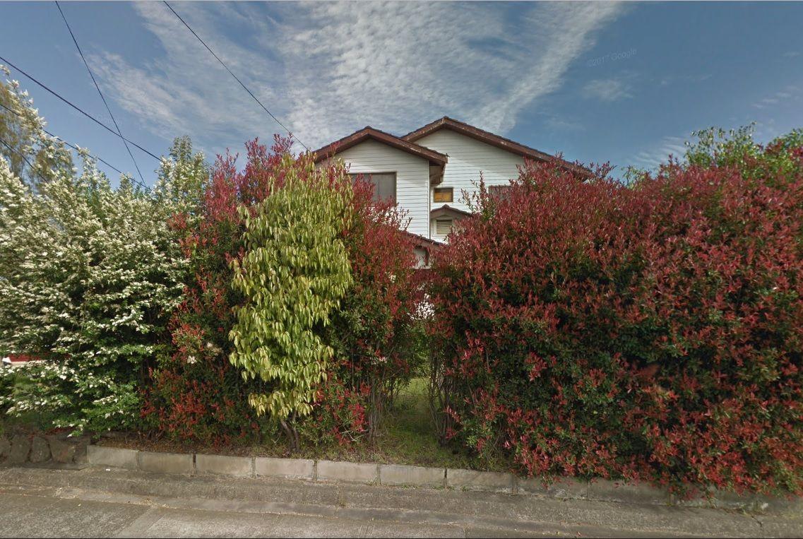 80 Lane Cove Road, Ryde NSW 2112, Image 1