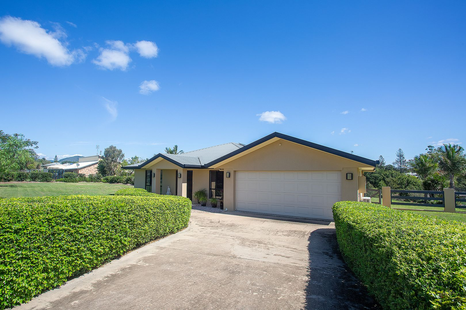 36 Silky Oak Drive, Nahrunda QLD 4570, Image 2