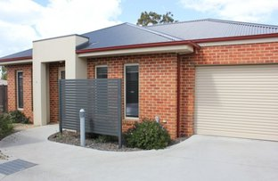 Picture of 1/141 Grove Road, Grovedale VIC 3216