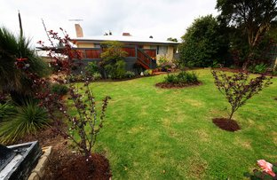 Picture of 25 Coongan Avenue, Greenmount WA 6056