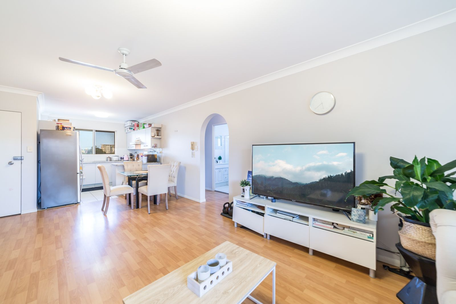 5/40 Norman Drive, Chermside QLD 4032, Image 1