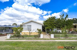 Picture of 26 Angophora Street, Rivett ACT 2611