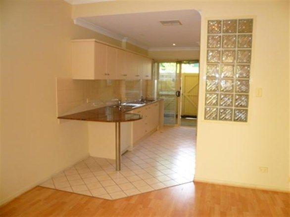 10/68 Cardwell Street, Adelaide SA 5000, Image 2