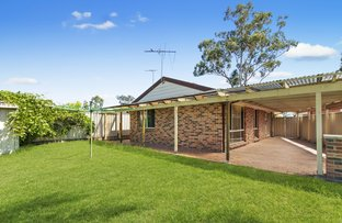 Picture of 9A Thomas Place, Bligh Park NSW 2756