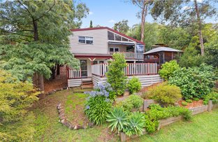 Picture of 7 Davey Road, Mount Evelyn VIC 3796
