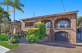 Picture of 35 Sunrise Avenue, Budgewoi NSW 2262