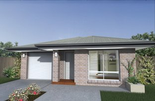 Picture of Lot 1326 Audley Circuit, Gregory Hills NSW 2557