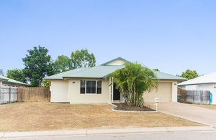 Picture of 26 Seabrook Circuit, Bushland Beach QLD 4818