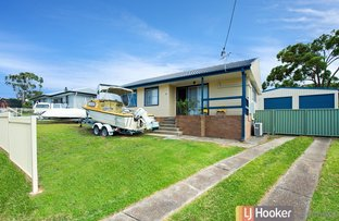 Picture of 83 Lachlan Street, Windale NSW 2306