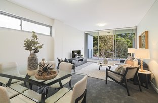 102/2 Duntroon Avenue, St Leonards NSW 2065