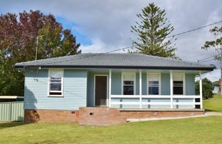 Picture of 18 Oxley Street, Windale NSW 2306