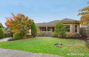 Picture of 140 Oban Road, Ringwood North VIC 3134