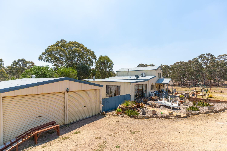 48 Brogans Creek Road, Clandulla NSW 2848, Image 1