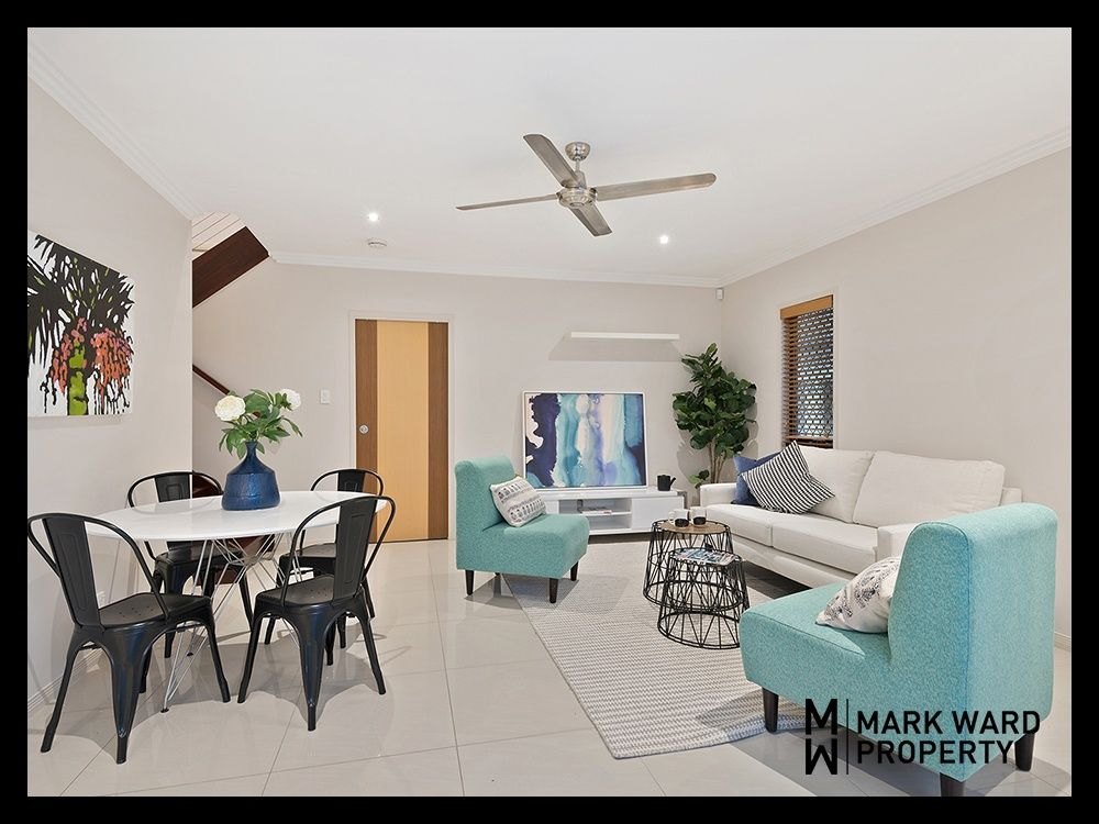 1/381 Bennetts Road, Norman Park QLD 4170, Image 0