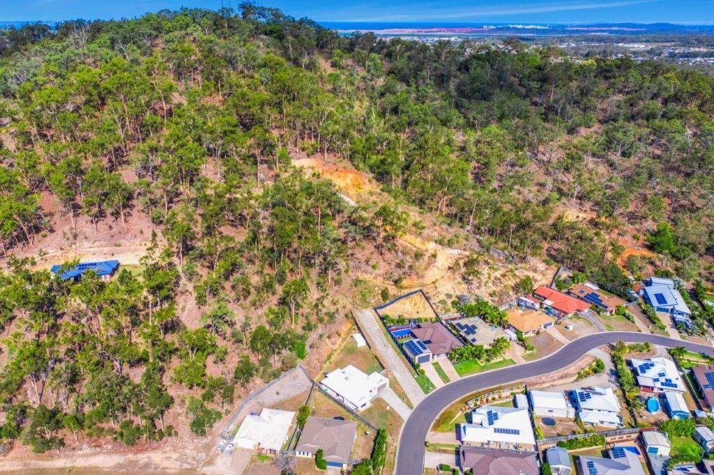 7 Southern Cross Close, Telina QLD 4680, Image 2