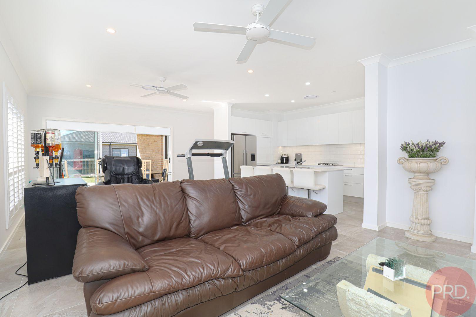 3 Mirani Street, Largs NSW 2320, Image 1