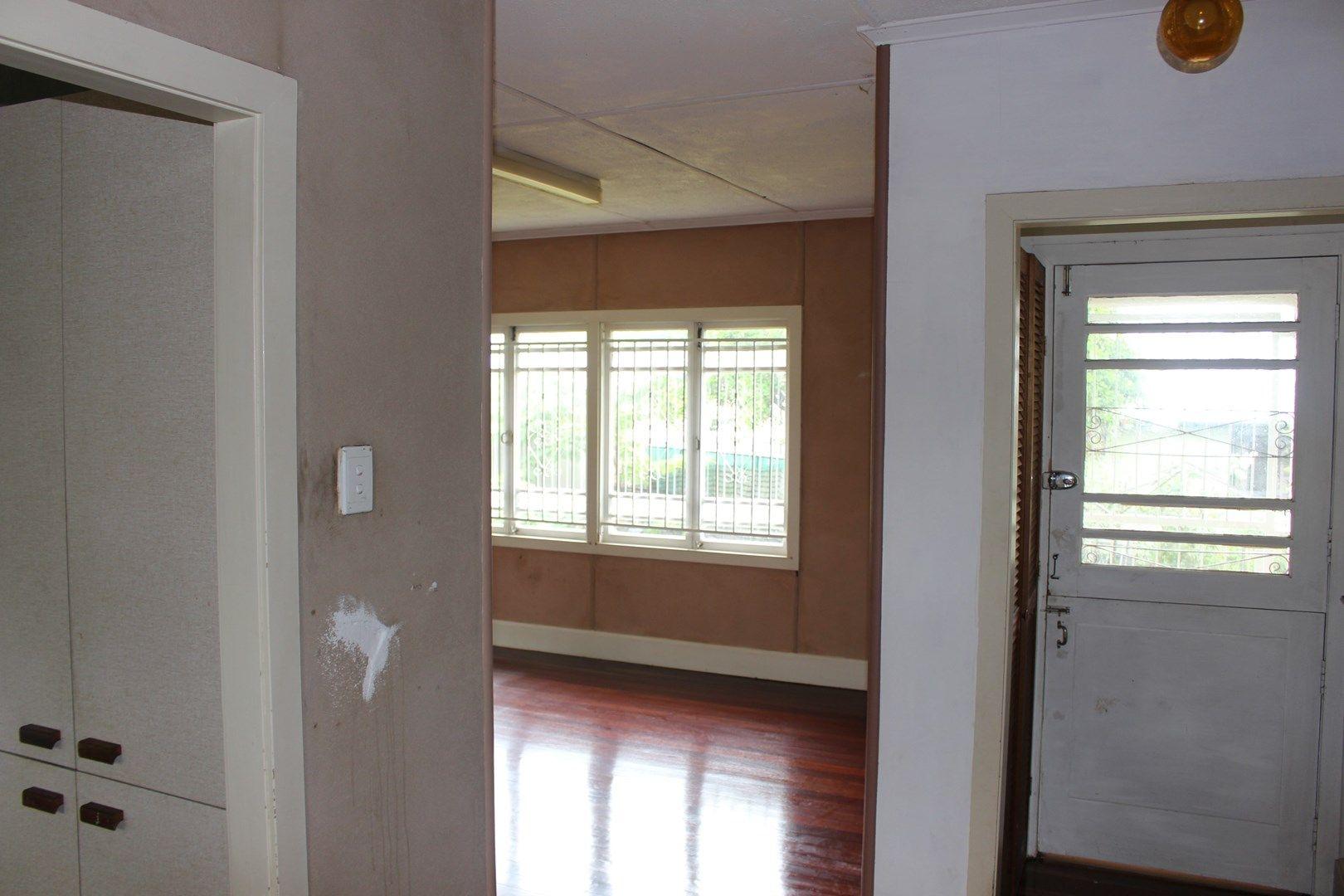 99 White Street, Graceville QLD 4075, Image 1