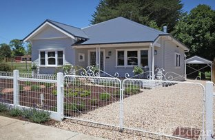 Picture of 49 Victoria Street, Trentham VIC 3458