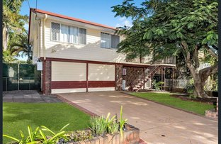 Picture of 33 Porter Street, Redcliffe QLD 4020