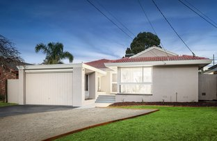 Picture of 29 Shetland Drive, Wantirna VIC 3152