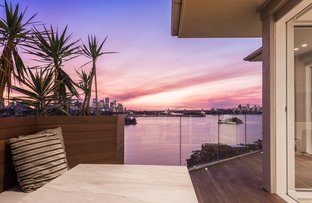 Point Piper NSW 2027