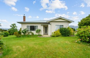 Picture of 34 Shield Street, Huonville TAS 7109