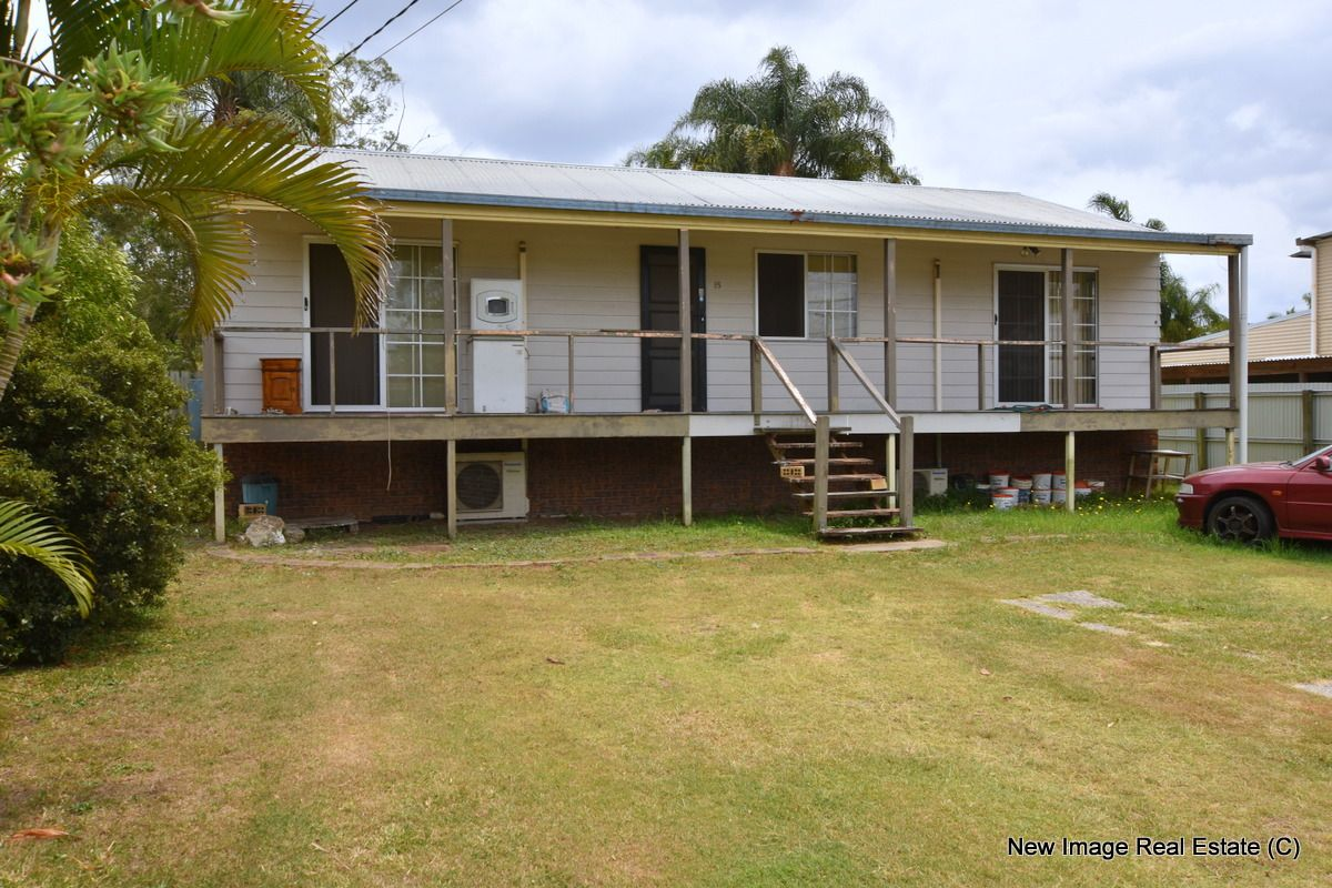 15 Pauline St, Marsden QLD 4132, Image 0