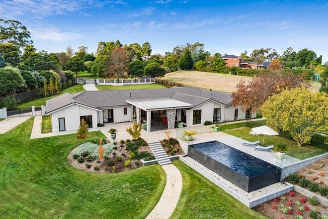 Picture of 17 County Terrace, TEMPLESTOWE VIC 3106