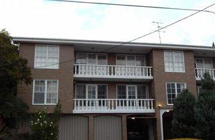 Picture of 1/8 Bruce Street, Toorak VIC 3142