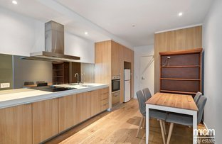 Picture of 507/11 Rose Lane, Melbourne VIC 3000