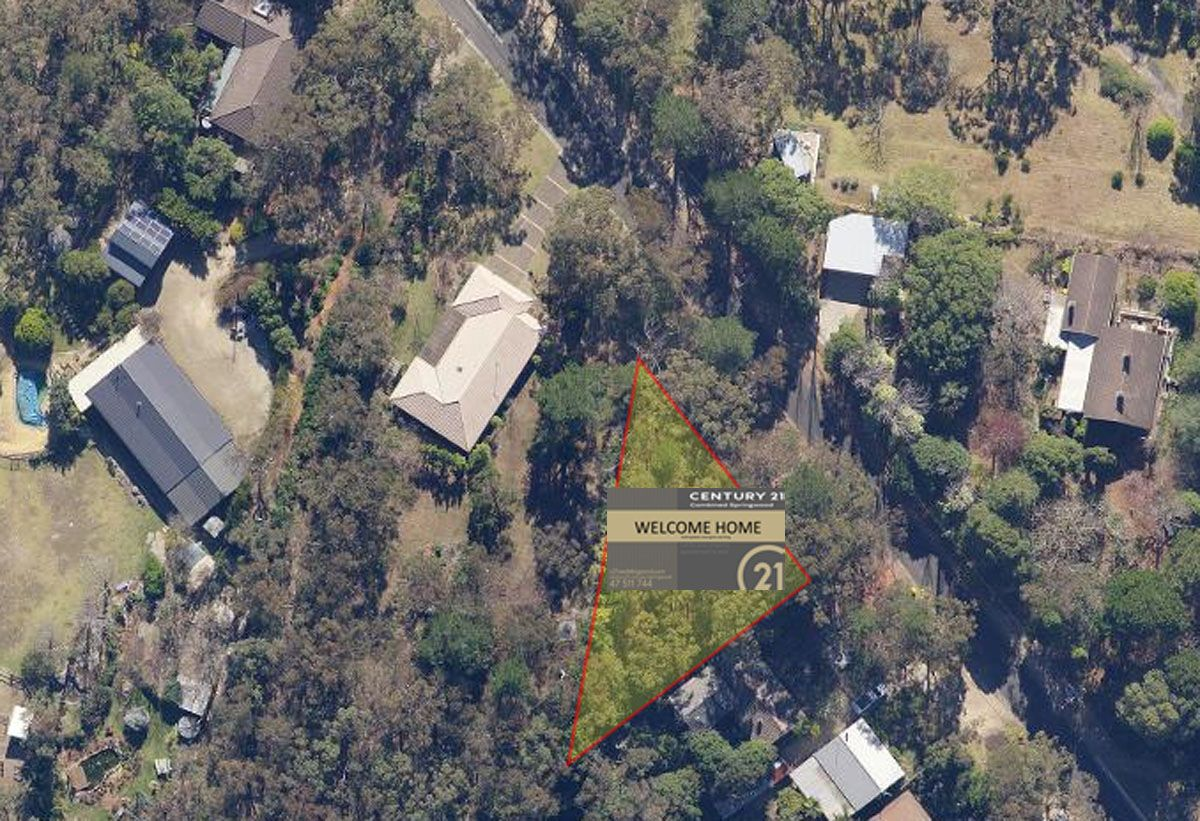 7 Leumeah Road, Woodford NSW 2778, Image 1