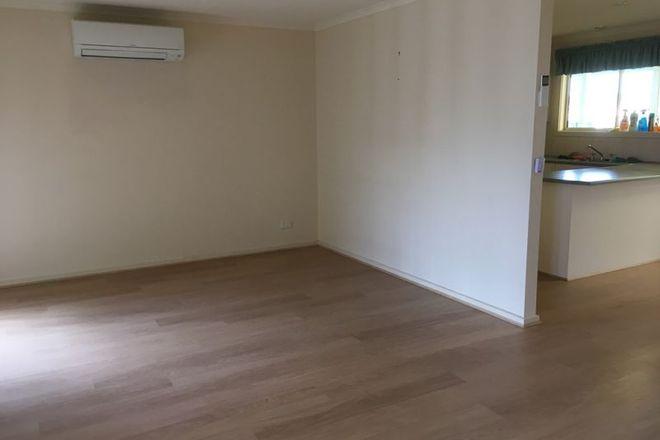 Picture of 026 24 Gardiner Street, GOOLWA SA 5214