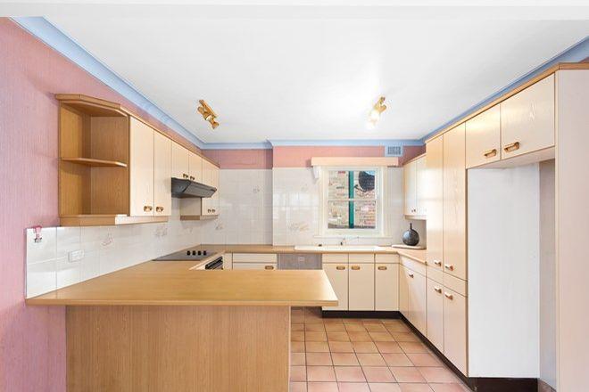 Picture of 74 Water Street, BELFIELD NSW 2191