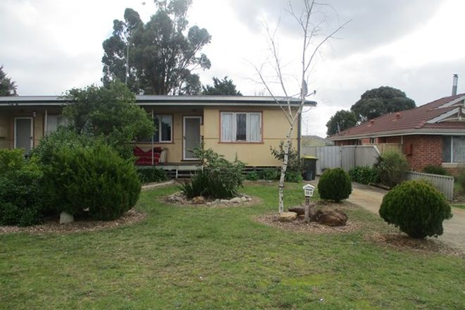 Picture of 11B Hastie Street, MANJIMUP WA 6258