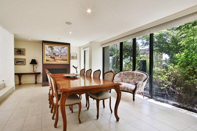 Picture of 24A Alexander Road, WARRANDYTE VIC 3113