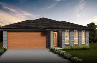337 Proposed Road, Riverstone NSW 2765