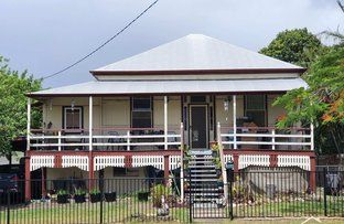 Picture of 544 Kent St, Maryborough QLD 4650