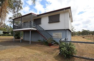 Picture of 25 Mort Street, Laidley QLD 4341