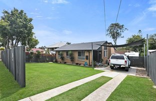 Picture of 25 New Lindum Road, Wynnum West QLD 4178