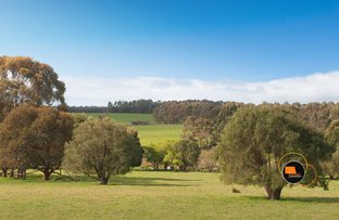 Lot 101 Osmington Road, Margaret River, Bramley WA 6285