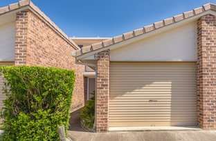 Picture of 6D 26-38 Mecklem Street, Strathpine QLD 4500