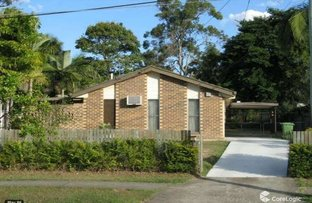 Picture of 148 Juers Street, Kingston QLD 4114