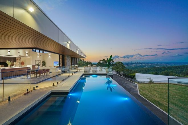 Picture of 327 Chesterfield Drive, BONOGIN QLD 4213