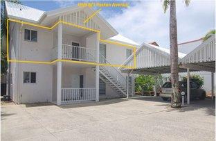 Unit 8/1 Pecten Avenue - Sailz Apartments, Port Douglas QLD 4877