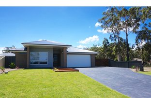 Picture of 4 Paino Crescent, Sanctuary Point NSW 2540