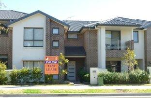 "43 Betty Cuthbert Drive ""Botanica"", Lidcombe NSW 2141"