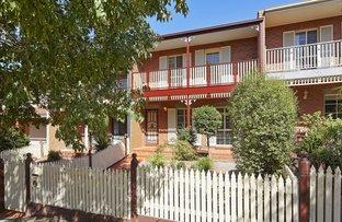 Picture of 9/5-7 Ballarat Road, Footscray VIC 3011