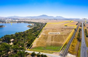 Picture of Lot 1 & 2 Western Highway & Green Hill Lake Road, Ararat VIC 3377